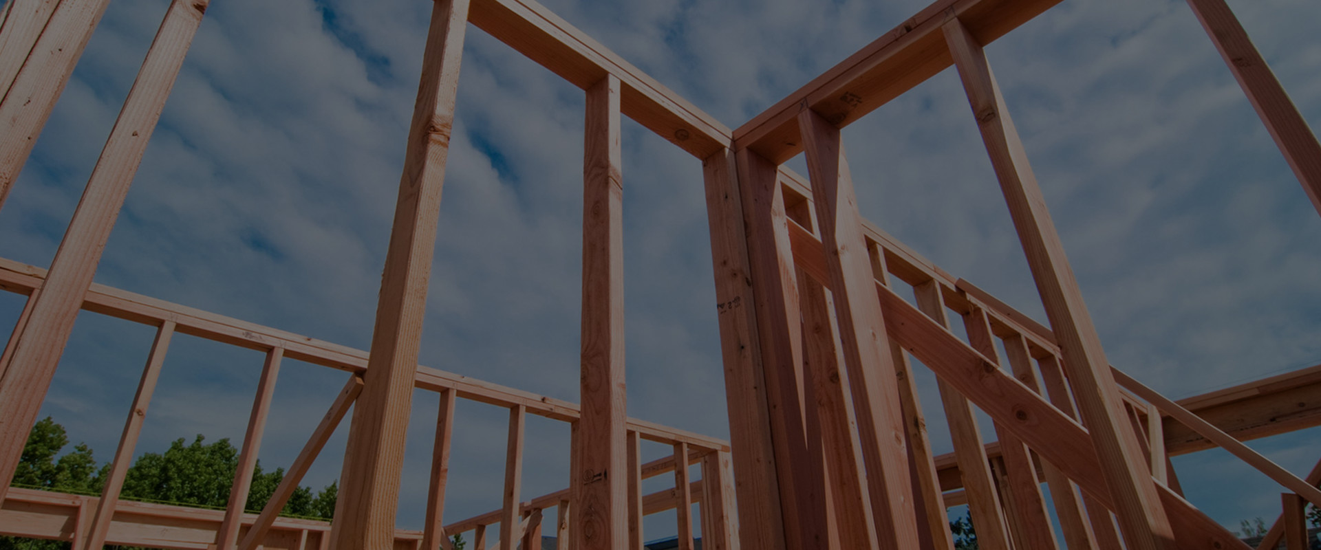 We Are Your Residential Construction Experts