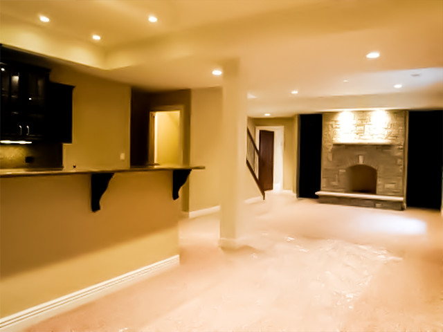 hafh_Bar_installation_cabinetry_Basement_Staten_Island_NY