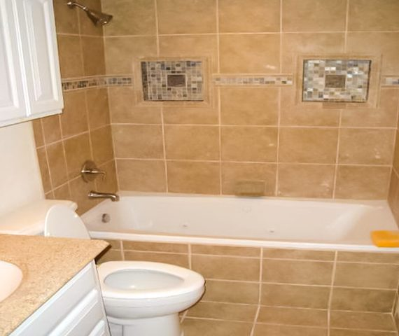 hafh_Partial_Floor_to_ceiling_tiling_Staten_Island_NY
