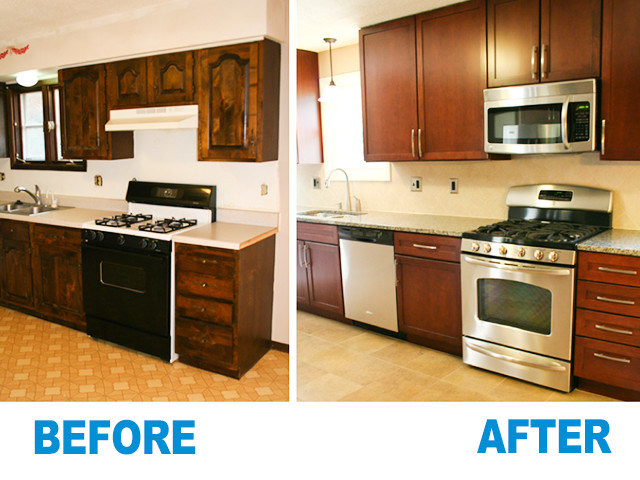 hafh_before_after_Kitchen_Brooklyn_NY