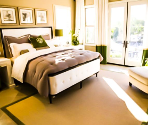 hafh_french_door_Staten Island_NY_Bedroom_remodeling